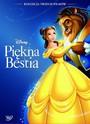 Piękna I Bestia Kompletna Kolekcja - Movie / Film