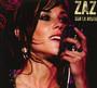 Sur La Route - ZAZ
