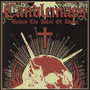 Behind The Wall Of Doom - Candlemass