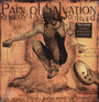 Remedy Lane Re: Lived - Pain Of Salvation
