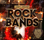 Rock Bands - Latest & Greatest - Latest & Greatest
