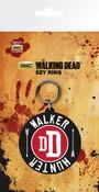 Walking Dead (The) - Walker Hunter (Portachiavi Go _Brl50284_ - V/A