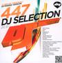 DJ Selection 447 - V/A