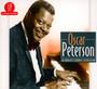 Absolutely Essential 3 CD Collection - Oscar Peterson