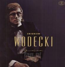 Zbigniew Wodecki (Debiut 1976) - Zbigniew Wodecki