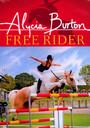 Free Rider - Documentation