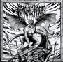 Omen Of Doom - Demonic Rage