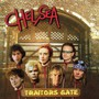 Traitors Gate - Chelsea