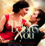 Me Before You  OST - V/A