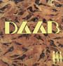 III - Daab