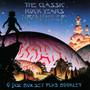 Classic Rock Years - Uriah Heep
