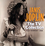 The TV Collection - Janis Joplin