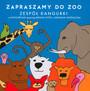 Zapraszamy Do Zoo - Kangurki