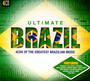 Ultimatebrazil - V/A