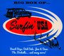 Big Box Of... Surfin USA - V/A