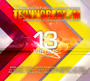 Technobase.FM 13 - Technobase