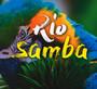 Samba - V/A
