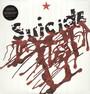 Suicide - Suicide