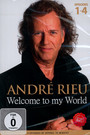 Welcome To My World - Andre Rieu