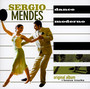 Dance Moderno - Sergio Mendes