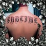 Sublime - Sublime