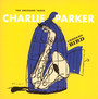 Unheard Bird: The Unissued Takes - Charlie Parker