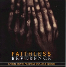 Reverence - Faithless