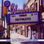 Sunday 8 PM - Faithless