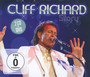 Cliff Richard Story - Cliff Richard