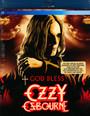 God Bless Ozzy Osbourne - Ozzy Osbourne