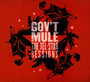 Tel-Star Sessions - Gov't Mule