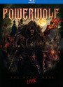 Metal Mass-Live - Powerwolf