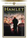 Hamlet - Movie / Film