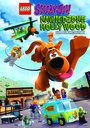 Lego: Scooby-Doo! - Movie / Film
