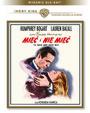 Mieć I Nie Mieć - Movie / Film