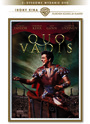 Quo Vadis - Movie / Film