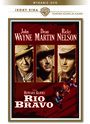 Rio Bravo - Movie / Film