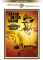 Skarb Sierra Madre - Movie / Film