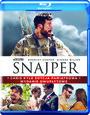 Snajper - Movie / Film