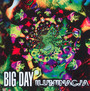 Iluminacja - Big Day