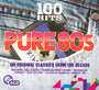 100 Hits - Pure 80s - 100 Hits No.1s