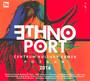 Ethno Port 2016 - Ethno Port