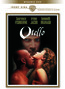 Otello - Movie / Film