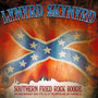 Southern Fried Rock Boogie - Live At The Winterland - Lynyrd Skynyrd