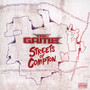 Streets Of Compton - The Game