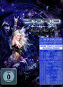Strong & Proud - Doro