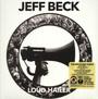 Loud Hailer - Jeff Beck
