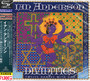 Divinities: Twelve Dances With God - Ian Anderson