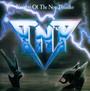 Atlantis - TNT