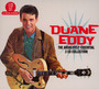 Absolutely Essential 3 CD Collection - Duane Eddy